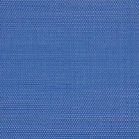 "Thumbnail Image for AwnTex 70 #HY0 60"" 17x11 Royal Blue (Standard Pack 30 Yards)"