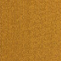 "Thumbnail Image for Commercial NinetyFive 340 FR #495534 118"" Cedar (Standard Pack 43.74 Yards)"
