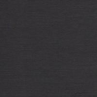 Thumbnail Image for SheerWeave 2410 Performance + #V21 96