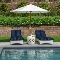 Thumbnail Image for Sunbrella Fusion #40332-0006 54