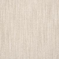 Thumbnail Image for Sunbrella Upholstery #44268-0024 54
