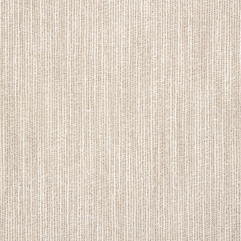 Image for Sunbrella Upholstery #44268-0024 54
