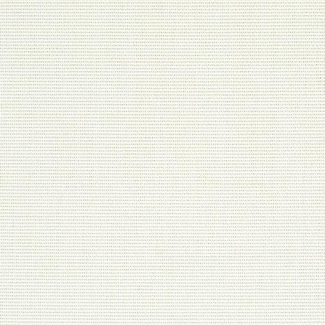 Image for Sunbrella Sling Elite #50143-0000 54