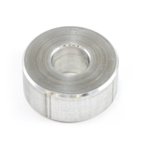 Thumbnail Image for Aluminum Washer / Spacer 1.75