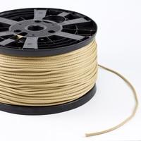 "Thumbnail Image for Neoline Polyester Cord #6 3/16"" x 1000' Light Beige"