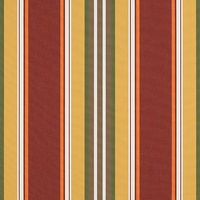 """Thumbnail Image for Sunbrella Mayfield Collection #4973-0000 46"""" Hartwell/Fiesta (Standard Pack 60 Yards) (EDC) (CLEARANCE)"""