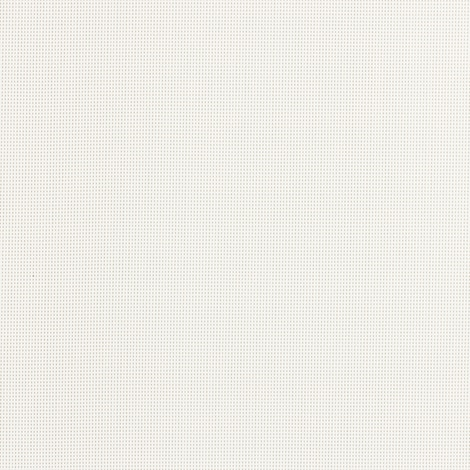 Image for Textilene 90 #T18DCS085 96
