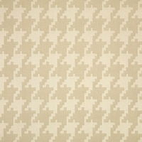 Thumbnail Image for Sunbrella Shade #4400-0001 54