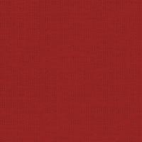 """Thumbnail Image for Serge Ferrari Soltis Perform 92 #92-2152 69"""" Velvet Red (Standard Pack 54 Yards) (ED)  (EDC) (CLEARANCE)"""