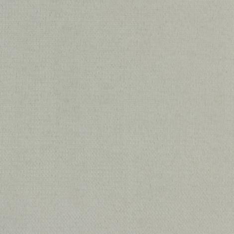 Image for Coverlight Neoprene Coated Nylon Textured #18404 60