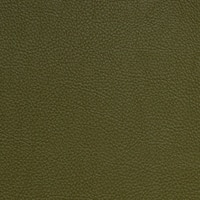 Thumbnail Image for Aura Upholstery #SCL-221 54