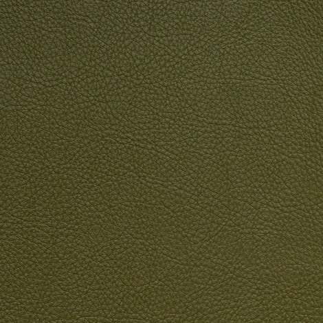 Image for Aura Upholstery #SCL-221 54