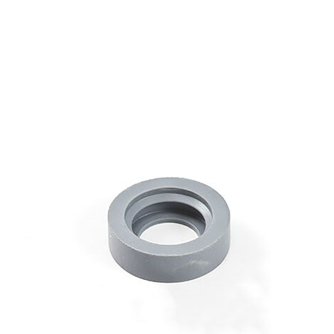 Image for Pres-N-Snap Rubber Ring Grey for Durable Dies #M-2700