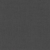 Thumbnail Image for Sunbrella European #SJA3705 54