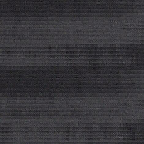 Image for SheerWeave 7100 Blackout #V21 63