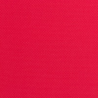 """Thumbnail Image for Weathertyte Plus #WT-74DRDDS 74"""" Dark Red (Standard Pack 50 Yards)"""