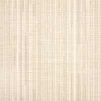 Thumbnail Image for Sunbrella Upholstery #40568-0002 54