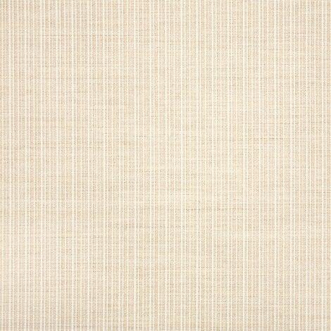 Image for Sunbrella Upholstery #40568-0002 54