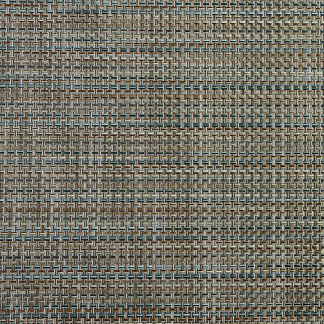 Image for Phifertex Cane Wicker Collection #LFQ 54
