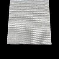 Thumbnail Image for Webbing Polypropylene 7390/P0002 3