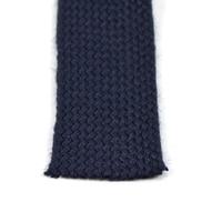 Thumbnail Image for Sunbrella Braid #4015 13/16