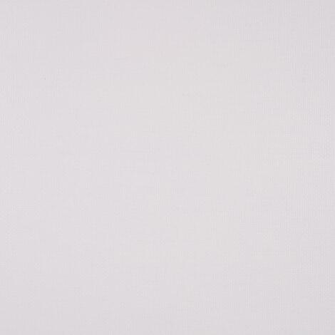 Image for Serge Ferrari Soltis Proof 502 Satin Precontraint #502V2-2171C 70.9