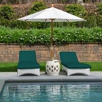 Thumbnail Image for Sunbrella Fusion #40421-0048 54