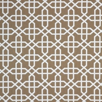 Thumbnail Image for Sunbrella Upholstery #145098-0004 54