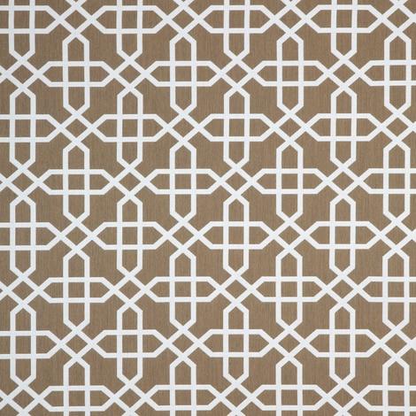 Image for Sunbrella Upholstery #145098-0004 54