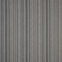 Thumbnail Image for Sunbrella Upholstery #44390-0003 54