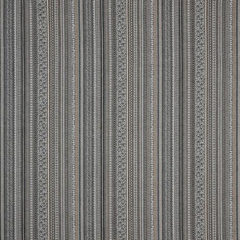 Image for Sunbrella Upholstery #44390-0003 54