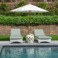 Thumbnail Image for Sunbrella Fusion #40421-0047 54