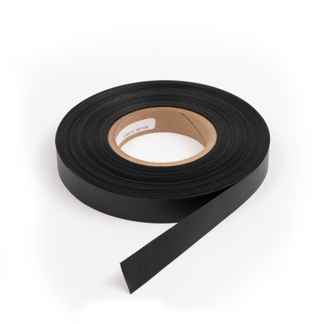 Image for Fabric Bond Welding Tape FR 7/8