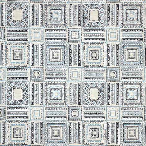 Image for Sunbrella Upholstery #145675-0002 54