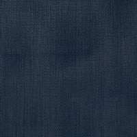 """Thumbnail Image for Twitchell Sunsure T91NCS002  54"""" 38x12 Dark Blue (Standard Pack 60 Yards)"""