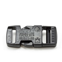 Thumbnail Image for Fastex Side Release Buckle 3/4