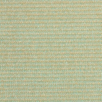 """Thumbnail Image for SolaMesh 118"""" Cactus (Standard Pack 54.67 Yards)"""
