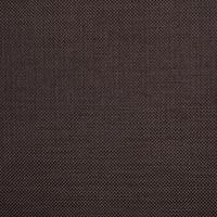 "Thumbnail Image for AwnTex 160 #NX8 60"" 36x16 Dark Brown Tweed (Standard Pack 30 Yards"