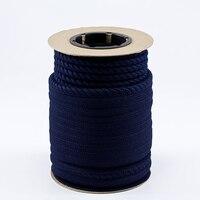 Thumbnail Image for Sunbrella Twist Cord-Edge #07313-4626 3/8