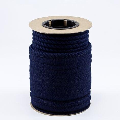 Image for Sunbrella Twist Cord-Edge #07313-4626 3/8
