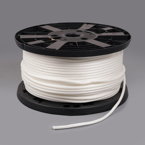 Image for Neobraid Polyester Cord #8 1/4