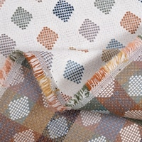 Thumbnail Image for Sunbrella Balance #145853-0001 54