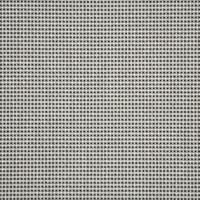 Thumbnail Image for Sunbrella Sling #50198-0003 54