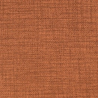 Thumbnail Image for Aura Indoor Upholstery #STT-010ADF 54