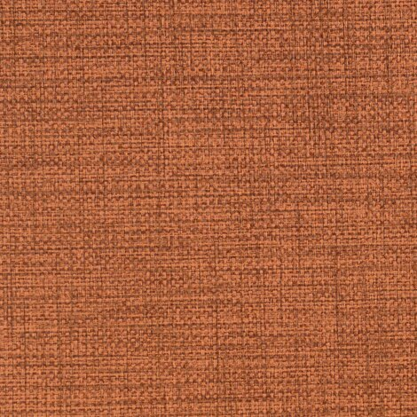 Image for Aura Indoor Upholstery #STT-010ADF 54