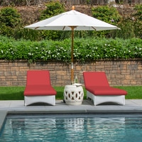 Thumbnail Image for Sunbrella Elements Upholstery #8051-0000 54