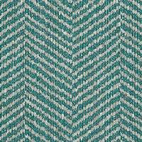 Thumbnail Image for Sunbrella Upholstery #46065-0006 54
