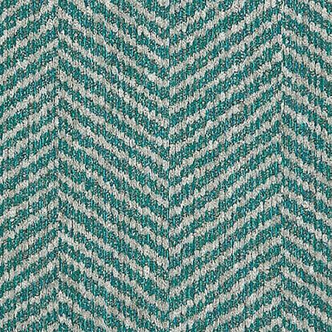 Image for Sunbrella Upholstery #46065-0006 54