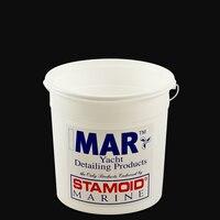 Thumbnail Image for IMAR Stamoid Marine Vinyl Care Bucket #604 1
