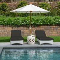 Thumbnail Image for Sunbrella Fusion #44296-0001 54